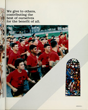 Page 13, 1987 Edition, United States Military Academy West Point - Howitzer Yearbook (West Point, NY) online yearbook collection