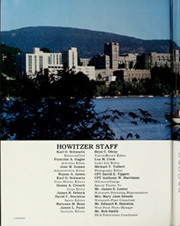 Page 6, 1987 Edition, United States Military Academy West Point - Howitzer Yearbook (West Point, NY) online yearbook collection