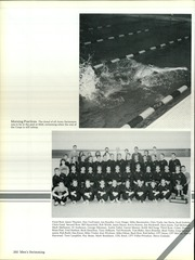 Page 206, 1989 Edition, United States Military Academy West Point - Howitzer Yearbook (West Point, NY) online yearbook collection