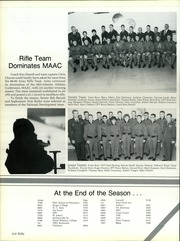 Page 218, 1989 Edition, United States Military Academy West Point - Howitzer Yearbook (West Point, NY) online yearbook collection