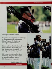 Page 14, 1990 Edition, United States Military Academy West Point - Howitzer Yearbook (West Point, NY) online yearbook collection