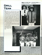 Page 188, 1993 Edition, United States Military Academy West Point - Howitzer Yearbook (West Point, NY) online yearbook collection