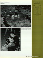 Page 285, 1993 Edition, United States Military Academy West Point - Howitzer Yearbook (West Point, NY) online yearbook collection