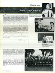 Page 30, 1993 Edition, United States Military Academy West Point - Howitzer Yearbook (West Point, NY) online yearbook collection