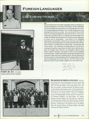 Page 31, 1993 Edition, United States Military Academy West Point - Howitzer Yearbook (West Point, NY) online yearbook collection