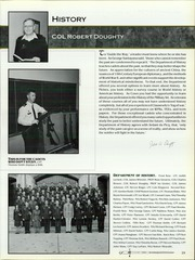 Page 33, 1993 Edition, United States Military Academy West Point - Howitzer Yearbook (West Point, NY) online yearbook collection