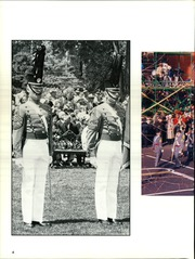 Page 8, 1993 Edition, United States Military Academy West Point - Howitzer Yearbook (West Point, NY) online yearbook collection