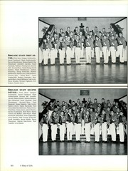 Page 84, 1993 Edition, United States Military Academy West Point - Howitzer Yearbook (West Point, NY) online yearbook collection