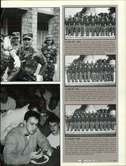 Page 89, 1993 Edition, United States Military Academy West Point - Howitzer Yearbook (West Point, NY) online yearbook collection