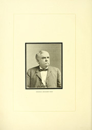 Page 10, 1903 Edition, University of Missouri - Savitar Yearbook (Columbia, MO) online yearbook collection