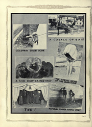 Page 408, 1932 Edition, University of Missouri - Savitar Yearbook (Columbia, MO) online yearbook collection