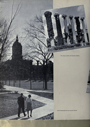 Page 16, 1941 Edition, University of Missouri - Savitar Yearbook (Columbia, MO) online yearbook collection