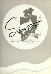 Page 5, 1941 Edition, University of Missouri - Savitar Yearbook (Columbia, MO) online yearbook collection