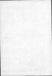Page 2, 1964 Edition, University of Missouri - Savitar Yearbook (Columbia, MO) online yearbook collection