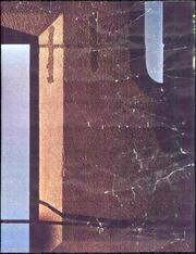 Page 3, 1964 Edition, University of Missouri - Savitar Yearbook (Columbia, MO) online yearbook collection
