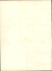 Page 6, 1964 Edition, University of Missouri - Savitar Yearbook (Columbia, MO) online yearbook collection
