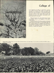 Page 14, 1965 Edition, University of Missouri - Savitar Yearbook (Columbia, MO) online yearbook collection