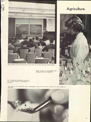 Page 17, 1965 Edition, University of Missouri - Savitar Yearbook (Columbia, MO) online yearbook collection