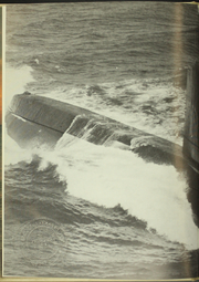 Page 6, 1982 Edition, Skate (SSN 578) - Naval Cruise Book online yearbook collection