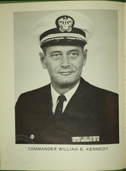 Page 6, 1970 Edition, Southerland (DD 743) - Naval Cruise Book online yearbook collection