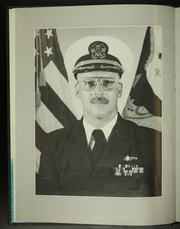 Page 6, 1994 Edition, Spartanburg (LST 192) - Naval Cruise Book online yearbook collection