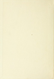 Page 2, 1905 Edition, University of Maine - Prism Yearbook (Orono, ME) online yearbook collection