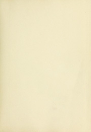 Page 3, 1905 Edition, University of Maine - Prism Yearbook (Orono, ME) online yearbook collection