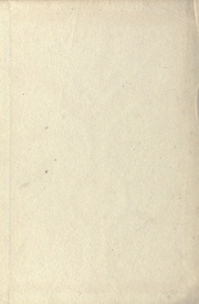 Page 2, 1906 Edition, University of Maine - Prism Yearbook (Orono, ME) online yearbook collection