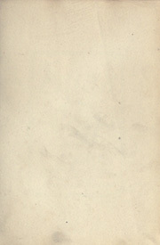 Page 3, 1906 Edition, University of Maine - Prism Yearbook (Orono, ME) online yearbook collection