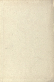 Page 4, 1906 Edition, University of Maine - Prism Yearbook (Orono, ME) online yearbook collection