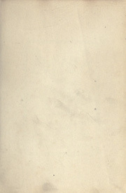 Page 5, 1906 Edition, University of Maine - Prism Yearbook (Orono, ME) online yearbook collection