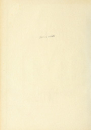 Page 4, 1922 Edition, University of Maine - Prism Yearbook (Orono, ME) online yearbook collection