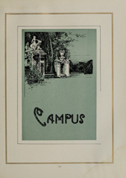 Page 17, 1925 Edition, University of Maine - Prism Yearbook (Orono, ME) online yearbook collection