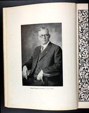 Page 10, 1928 Edition, University of Maine - Prism Yearbook (Orono, ME) online yearbook collection