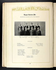 Page 180, 1928 Edition, University of Maine - Prism Yearbook (Orono, ME) online yearbook collection