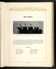 Page 183, 1928 Edition, University of Maine - Prism Yearbook (Orono, ME) online yearbook collection