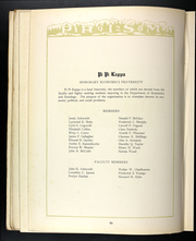 Page 186, 1928 Edition, University of Maine - Prism Yearbook (Orono, ME) online yearbook collection
