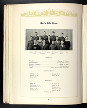Page 188, 1928 Edition, University of Maine - Prism Yearbook (Orono, ME) online yearbook collection