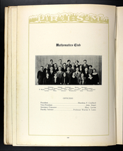 Page 194, 1928 Edition, University of Maine - Prism Yearbook (Orono, ME) online yearbook collection