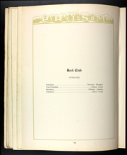 Page 196, 1928 Edition, University of Maine - Prism Yearbook (Orono, ME) online yearbook collection