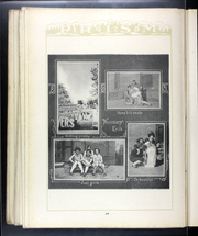 Page 326, 1928 Edition, University of Maine - Prism Yearbook (Orono, ME) online yearbook collection