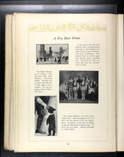 Page 328, 1928 Edition, University of Maine - Prism Yearbook (Orono, ME) online yearbook collection