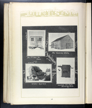 Page 330, 1928 Edition, University of Maine - Prism Yearbook (Orono, ME) online yearbook collection
