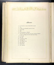 Page 332, 1928 Edition, University of Maine - Prism Yearbook (Orono, ME) online yearbook collection