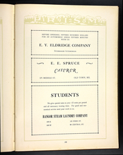 Page 333, 1928 Edition, University of Maine - Prism Yearbook (Orono, ME) online yearbook collection