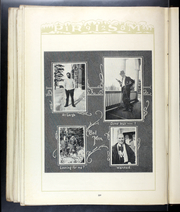 Page 334, 1928 Edition, University of Maine - Prism Yearbook (Orono, ME) online yearbook collection