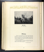 Page 336, 1928 Edition, University of Maine - Prism Yearbook (Orono, ME) online yearbook collection
