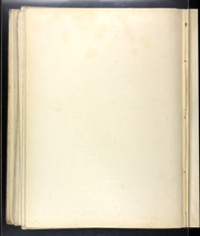 Page 338, 1928 Edition, University of Maine - Prism Yearbook (Orono, ME) online yearbook collection