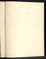 Page 339, 1928 Edition, University of Maine - Prism Yearbook (Orono, ME) online yearbook collection