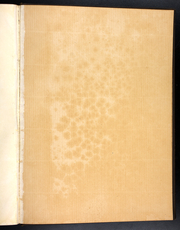 Page 341, 1928 Edition, University of Maine - Prism Yearbook (Orono, ME) online yearbook collection